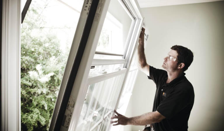 Window Replacement – Tips To Select a Good Supplier