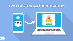 Increasing Security With 2 Factor Authentication Solutions